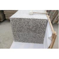 Buy cheap Polished Tiger Skin Red Granite Tiles from wholesalers