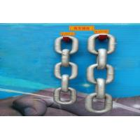Buy cheap Escort chain Escort chain product