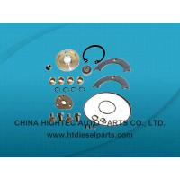 Buy cheap turbo kits product