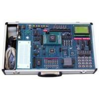 Buy cheap QY-MCU-CKM-1 MCU Development System from wholesalers