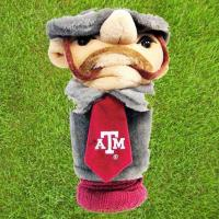 Buy cheap Animal Golf Head Covers product