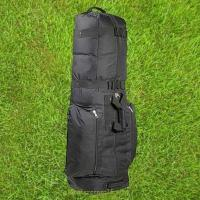 Buy cheap Customized Nylon Golf Air Bags product