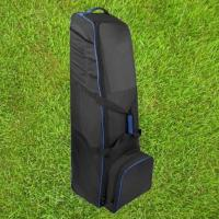 Buy cheap Cheap Golf Travel Covers product