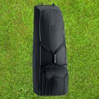 Buy cheap Nylon Golf Travel Covers product