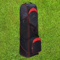 Buy cheap Nylon Golf Travel Bags product