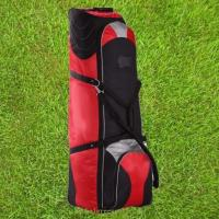 Buy cheap Customized Golf Travel Bags product