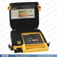 Buy cheap Medtronic Physio-Control Lifepak 500 AED (Automatic External Defibrillator) - Refurbished from wholesalers
