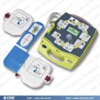 Buy cheap Zoll AED Plus Defibrillator from wholesalers