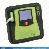 Buy cheap Zoll AED Pro Defibrillator from wholesalers
