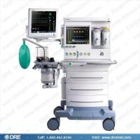 Buy cheap Mindray A5 Anesthesia Machine - Refurbished from wholesalers