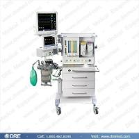 Buy cheap Mindray Datascope AS3000 Anesthesia Machine - Refurbished from wholesalers