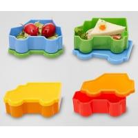 Buy cheap Household Boy's Lunch Box product
