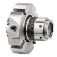 Buy cheap BELLOWS710 Lightmechanicalseal product