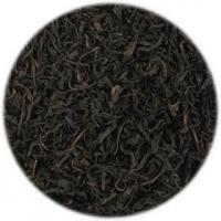 Scarlet Robe Oolong