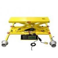 Buy cheap Specialty Equipment & FabricationsCart, Draft Gear Cushion Lifter product
