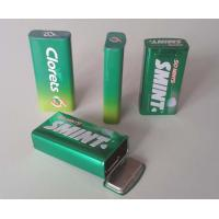 Buy cheap Sundry Can Product Gum Canister from wholesalers