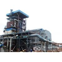 Buy cheap Waste heat recovery boiler from wholesalers