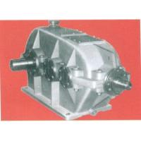 Buy cheap Reducer Conical Cylindrical Gear Reducer product
