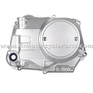 Quality All Parts Of Engine 1P52FMH-C 110CC 2890645 1P52FMH-C 110CC Engine Cover for sale