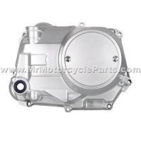 Buy cheap All Parts Of Engine 1P52FMH-C 110CC 2890645 1P52FMH-C 110CC Engine Cover from wholesalers