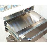 Buy cheap Kitchen Shelves Warming Drawer Accessories from wholesalers