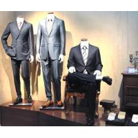 Buy cheap Male Headless Mannequnins mmh001 from wholesalers