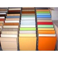 Buy cheap Melamine Faced MDF from wholesalers