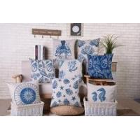 Buy cheap VIEW DETAIL designer home decor handnade fashion design cushion from wholesalers