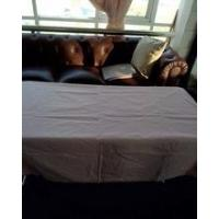Buy cheap VIEW DETAIL 100%polyester cotton custom design table cloth product
