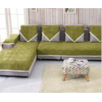 Buy cheap classical design top quality wholesale wooden sofa cover design sofa cover product