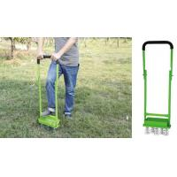 Buy cheap HOLLOW TINE AERATOR from wholesalers