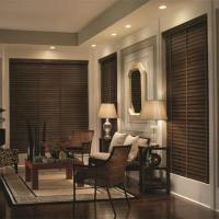 Buy cheap Venetian Blinds CB-LY-A09 from wholesalers