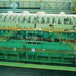 Buy cheap Wartsila low-speed Engine 7RT-flex82T from wholesalers