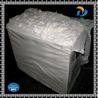 Buy cheap Cotton linters Cotton linters pulp from wholesalers