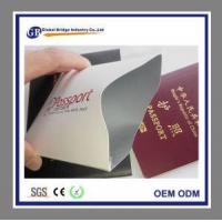 Buy cheap Best RFID Blocking Aluminum Safety Wallet Credit Card Case from wholesalers