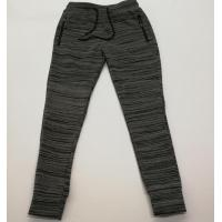 Buy cheap Wholesale Custom Comfortable Sweatpants from wholesalers