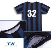 Buy cheap football shirt maker jersey Football Shirt Maker Soccer Jersey from wholesalers
