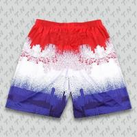 Buy cheap soccer shoes for sale Soccer Shorts from wholesalers