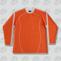Buy cheap long sleeve rugby jerseys Long Sleeve Rugby Jersey from wholesalers