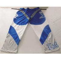 Buy cheap best ice hockey pants Ice Hockey Pants from wholesalers