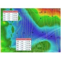 Buy cheap Hydro GeoAnalyst from wholesalers