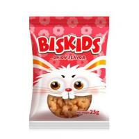 Buy cheap Onion Flavor BISKIDS from wholesalers