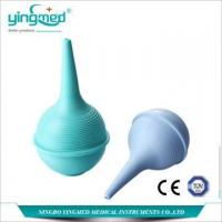 Buy cheap Surgical Instruments Medical Ear Syringe Bulb from wholesalers