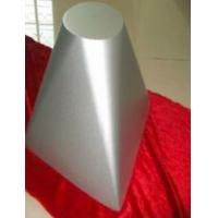 Buy cheap Special-shaped aluminum panels product