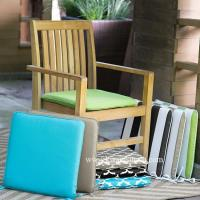 Buy cheap Seat Cushions product