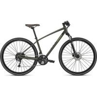 Buy cheap Specialized Ariel Sport - Women's product