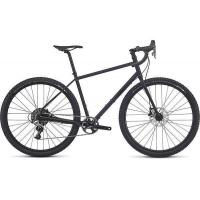 Buy cheap Bikes for Sale Specialized AWOL Comp product