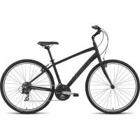Buy cheap Bikes for Sale Specialized Crossroads product