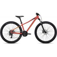 Buy cheap Bikes for Sale Specialized Women's Pitch 27.5 product
