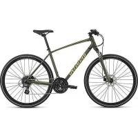 Buy cheap Bikes for Sale Specialized Crosstrail Disc product